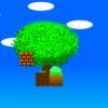 【JavaFX:2D横スクロールアクションゲーム】画像、音声の読み込み、ゲーム起動の実装