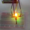 【Java】Raspberry PiでカラーLED