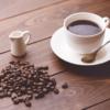 【Java】Collectionsによる動的配列の操作