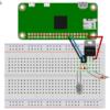 【Java】Raspberry Piで赤外線送信